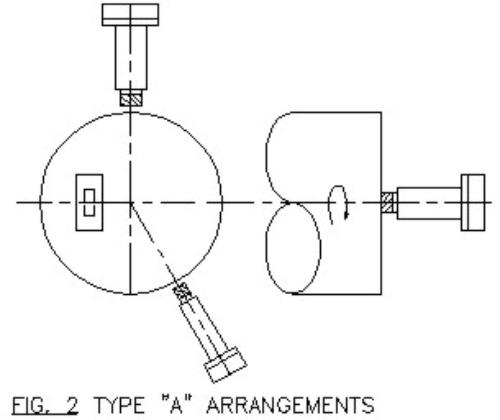 arrangements_a1