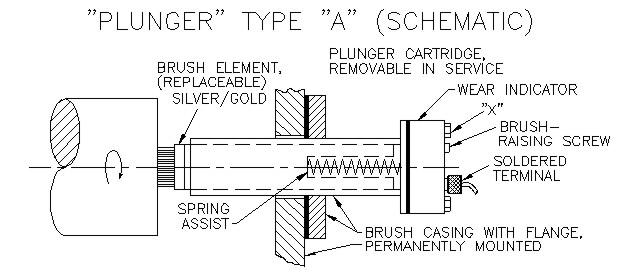schematics-plunger1