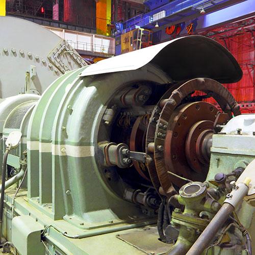 turbine-1