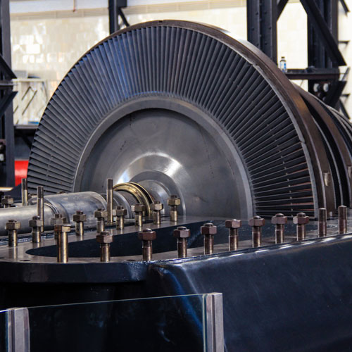 turbine-3